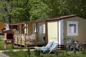 Smart-Selection-Holiday-Resort-Medveja