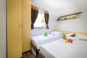 Smart-Selection-Holiday-Resort-Medveja-4