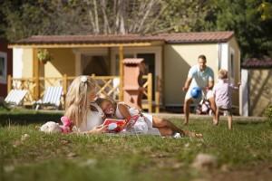 Smart-Selection-Holiday-Resort-Medveja-6