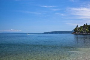 Smart-Selection-Holiday-Resort-Medveja-7