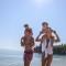 Smart-Selection-Holiday-Resort-Medveja-10