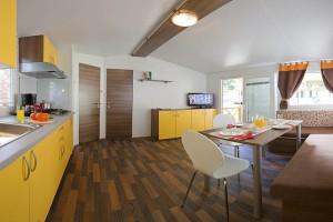 Smart-Selection-Holiday-Resort-Medveja-2