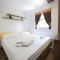 Smart-Selection-Holiday-Resort-Medveja-3