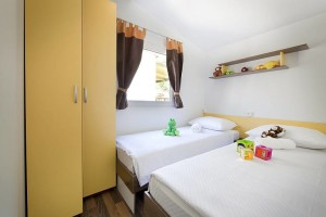 Smart-Selection-Holiday-Resort-Medveja-4