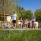 Smart-Selection-Holiday-Resort-Medveja-5
