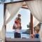Smart-Selection-Holiday-Resort-Medveja-8