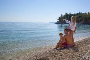 Smart-Selection-Holiday-Resort-Medveja-9